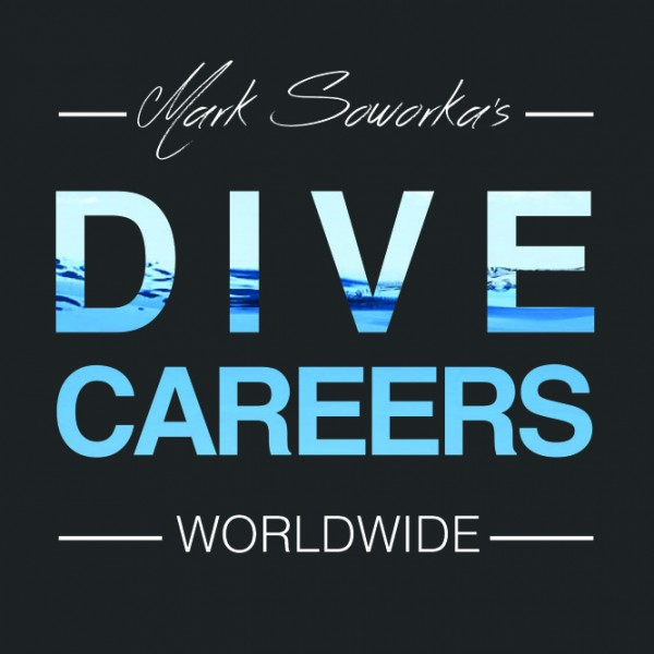 Dive-Careers.com logo