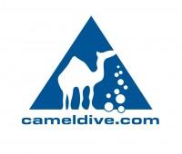 Camel Dive Club reviews on ScubaTribe