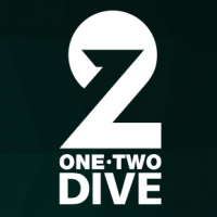 One Two Dive reviews on ScubaTribe