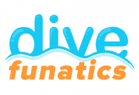 Dive Funatics reviews on ScubaTribe