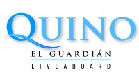 Quino El Guardian reviews on ScubaTribe