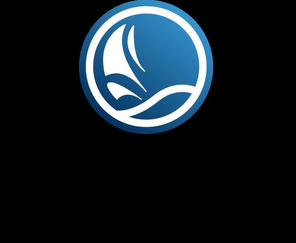 Fiji Siren logo